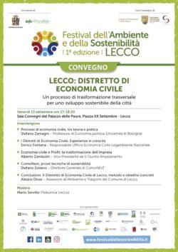convegno_economia_civile