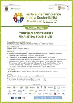 convegno_turismo_sostenibile